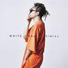 清水翔太 / WHITE