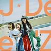 J☆Dee'Z / 未来飛行 / 流星のパノラマ [紙ジャケット仕様] [CD+DVD] [限定] [CD] [シングル] [2018/07/25発売]