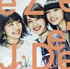 J☆Dee'Z / 未来飛行 / 流星のパノラマ