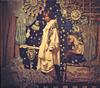 AKIHIDE / 機械仕掛けの遊園地-Electric Wonderland- [CD+DVD] [限定]