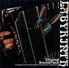 「ラビリンス」オリジナル・サウンドトラック / 小松亮太 [再発] [CD] [アルバム] [2018/07/04発売]