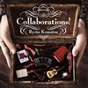 小松亮太 / Collaborations! [再発] [CD] [アルバム] [2018/07/04発売]