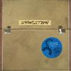 ブルース・スプリングスティーン / アルバム・コレクションVol.2 1987-1996 [紙ジャケット仕様] [7CD] [限定] [CD] [アルバム] [2018/07/11発売]