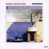 ホレス・パーラン・トリオ / パノニカ [限定] [CD] [アルバム] [2018/05/23発売]