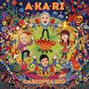 カシオペア サード / A・KA・RI [Blu-spec CD2]