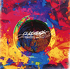 OLDCODEX - Heading to Over [CD+DVD] [限定]
