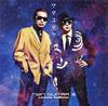 ワタユタケ - TWIN GUITAR 3〜cosmic balloon〜 [CD]