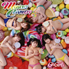 G☆Girls - MUSIC CANDY [CD]