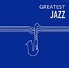 GREATEST JAZZ [2CD]