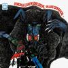 ブルース・クリエイション / 悪魔と11人の子供達 [紙ジャケット仕様] [SHM-CD] [再発] [アルバム] [2018/06/20発売]