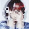 Plastic Tree / インサイドアウト [CD+DVD] [限定] [CD] [シングル] [2018/07/25発売]
