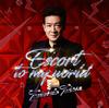田原俊彦 / Escort to my world [CD] [シングル] [2018/06/20発売]