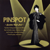 小林幸子 - PINSPOT〜Sachiko's Night Club〜 [CD]