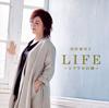 沢田知可子 / LIFE〜シアワセの種〜 [CD+DVD] [CD] [アルバム] [2018/06/27発売]
