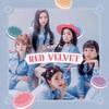 Red Velvet - #Cookie Jar [CD]