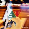 竹内アンナ / at ONE [CD] [アルバム] [2018/08/08発売]