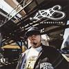 BES / CONVECTION [CD] [アルバム] [2018/07/18発売]