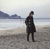 スガダイロー / 季節はただ流れて行く [紙ジャケット仕様] [CD] [アルバム] [2018/07/25発売]