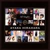 平原綾香 / 15th Anniversary All Singles Collection [2CD] [UHQCD] [アルバム] [2018/07/25発売]