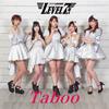 アイドル諜報機関LEVEL7 / Taboo(TYPE-C)
