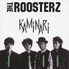 ルースターズ / KAMINARI [UHQCD] [アルバム] [2018/07/25発売]