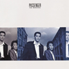 ルースターズ / パッセンジャー [UHQCD] [アルバム] [2018/07/25発売]