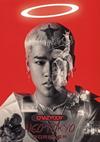 CRAZYBOY - NEOTOKYO FOREVER [Blu-ray+CD]