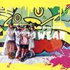 WEAR - THE ORDINARY CIRCUS [CD]