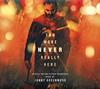 レディオヘッドのギタリスト、ジョニー・グリーンウッドが映画「ビューティフル・デイ」のサントラ集を発表