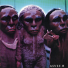 ASYLUM / ASYLUM [再発] [CD] [アルバム] [2018/07/11発売]