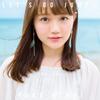 尾崎由香 - LET'S GO JUMP☆ [CD+DVD] [限定]