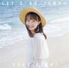 尾崎由香 - LET'S GO JUMP☆ [CD]