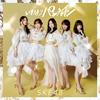 SKE48 / いきなりパンチライン(TYPE-A) [CD+DVD] [CD] [シングル] [2018/07/04発売]