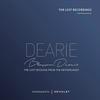ブロッサム・ディアリー - ザ・ロスト・セッションズ・フロム・ザ・ネザーランズ [CD]