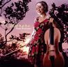 Aurore 小泉ユミ(VC) [CD] [アルバム] [2018/05/18発売]