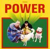 chelmico / POWER