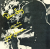 ジョセフ・ジャーマン / ポエム・ソング [再発] [CD] [アルバム] [2018/08/08発売]