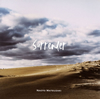 NAOTO MATSUZAKI / SURRENDER [CD] [アルバム] [2018/07/11発売]