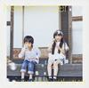 sora tob sakana / New Stranger(アーティスト盤) [CD+DVD] [CD] [シングル] [2018/07/25発売]