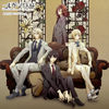 「ニル・アドミラリの天秤」キャラクターソングシリーズ [CD]