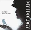 桜田淳子 / マイ・アイドロジー [CD] [アルバム] [2018/07/18発売]