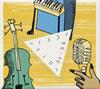 ピチェヴォ - ピアノとチェロとヴォーカルと [CD] [デジパック仕様]
