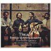 THRACE〜トラキアの音楽ケラス(VC) シノプロス(リラ) 他 [CD] [デジパック仕様]