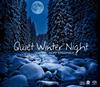 静かな冬の夜(Quiet Winter Night) ホフ・アンサンブル [限定]