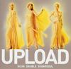 SILVA DOUBLE SUGARSOUL / UPLOAD [CD] [シングル] [2018/08/01発売]