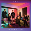 AAA / COLOR A LIFE [CD+DVD]