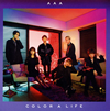 AAA / COLOR A LIFE [Blu-ray+CD]