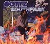 GOTTZ / SOUTHPARK [デジパック仕様] [CD] [アルバム] [2018/10/17発売]