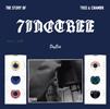 ISSUGI / THE STORY OF 7INC TREE-Tree&Chambr- [CD] [アルバム] [2018/08/18発売]
