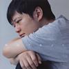 butaji / 告白 [CD] [アルバム] [2018/07/18発売]